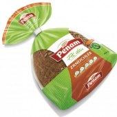 Chléb Zrnochléb Penam