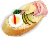 Chlebíček