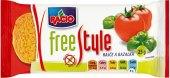 Rýžové chlebíčky Free Style Racio