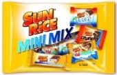 Rýžové chlebíčky Sun Rice