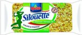 Chlebíčky kukuřičné Silouette Racio