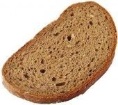 Chlebík tmavý vícezrnný