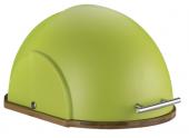 Chlebník Helmet Florina