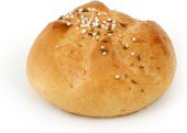 Bulka chlebová