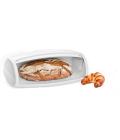 Chlebník 4FOOD Tescoma
