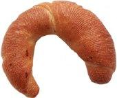 Chlebový rohlík