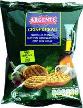 Krekry chlebové Argente