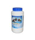 Přípravek do bazénu Chlor Triplex Aquamar