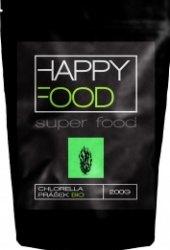 Chlorella bio Happy Food