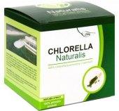 Chlorella Naturalis