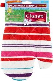 Chňapka Clanax