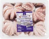 Chobotnice mražená Horeca Select