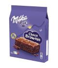 Choco Brownie Milka