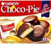 Dezert Choco Pie Orion