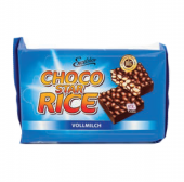 Choco Star Rice Excelsior