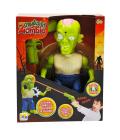 Chodící Zombie Mac Toys