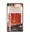 Salám Chorizo Iberico Carchelejo