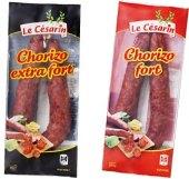 Klobása Chorizo Le Césarin
