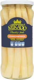 Chřest Mikado