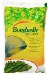 Chřest mražený Bonduelle