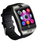 Chytré hodinky Carneo Edge