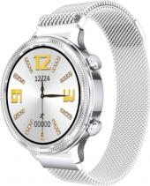 Chytré hodinky Carneo Gear+ Deluxe