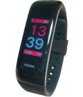Chytré hodinky Carneo U7+
