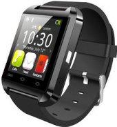 Chytré hodinky Carneo U8