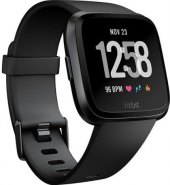 Chytré hodinky Fitbit Versa