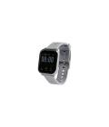 Chytré hodinky fitness SilverCrest