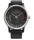 Chytré hodinky Garmin Vivomove Sport