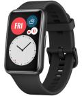 Chytré hodinky Huawei Watch Fit