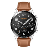Chytré hodinky Huawei Watch GT 2