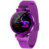 Chytré hodinky Immax SW12