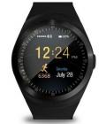 Chytré hodinky Immax SW4