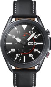 Chytré hodinky Samsung Galaxy Watch 3