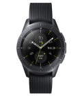Chytré hodinky Samsung Galaxy Watch 42