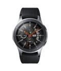 Chytré hodinky Samsung Galaxy Watch 46