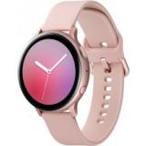 Chytré hodinky Samsung Galaxy Watch Active 2