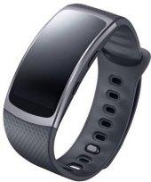 Chytré hodinky Samsung Gear Fit 2 SM-R3600