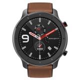 Chytré hodinky Xiaomi Amazfit GTR 47