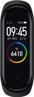 Chytrý náramek Xiaomi Mi Band 4