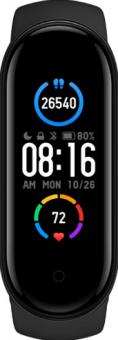 Chytrý náramek Xiaomi Mi Band 5