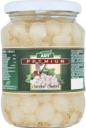 Cibulky Ady