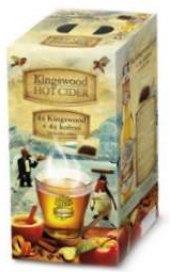 Cider Hot Kingswood