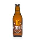 Cider Prager