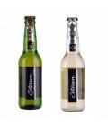Cider Stassen