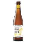 Cider Val de France