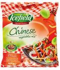Zeleninová čínská směs mražená Icefield
