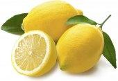 Citrony Abasto